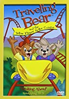 Winning Kids Traveling Bear and the Yellow Flipper Coaster Vol. 2