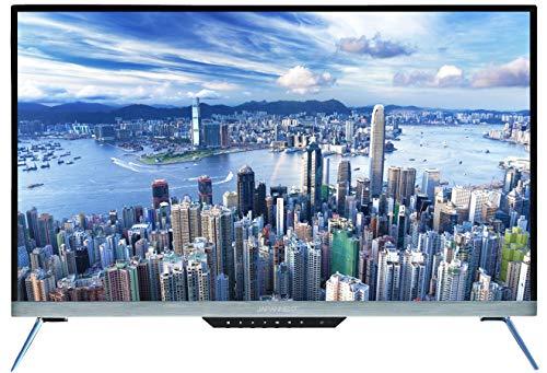 JN-IPS320UHD Monitore IPS 4K LED 82 cm 32