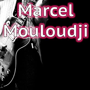 Marcel Mouloudji: Ultimate Collection
