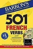 Barron's Educational Series Thesauruses
