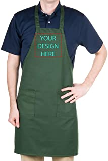 Best club chef aprons Reviews