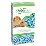 Carefresh Complete Pet Parure de lit