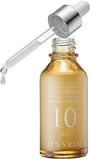 It's Skin Power 10 Formula CO Effector - 30 ml