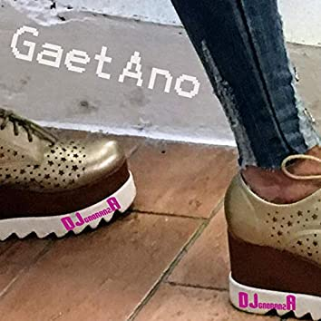 Gaet-Ano EP