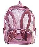 The Sparkle Club Girls' Handbags