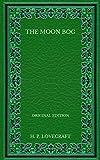 The Moon Bog - Original Edition