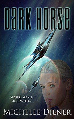 Dark Horse (Class 5 Series Book 1) (English Edition)
