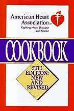 Best american heart association cookbook 5th edition Reviews