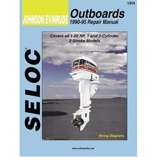 Johnson Outboard Repair Manual: Amazon.com on 40 hp johnson diagram, 55 hp johnson diagram, 4 hp johnson diagram, 20 hp johnson diagram, 30 hp johnson diagram, 6 hp johnson diagram, 90 hp johnson diagram, 18 hp johnson diagram,