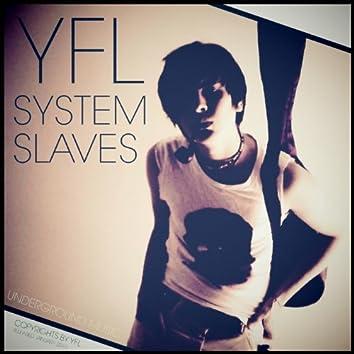 System Slaves