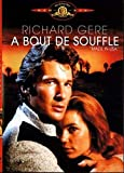 A bout de souffle 'Made in USA' [Francia] [DVD]