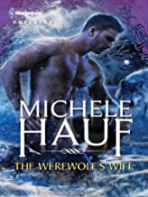 The Werewolf's Wife (English Edition)