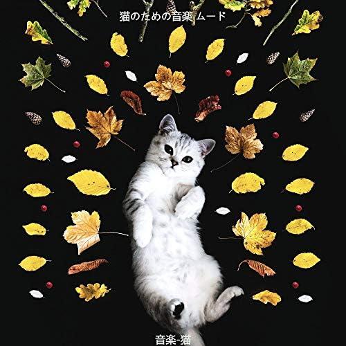 猫のための音楽 ムード