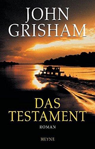 Das Testament