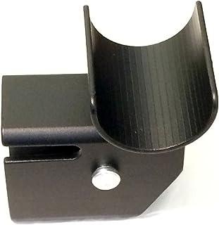 Lotus Development Lift Jack Rock Slider Adapter w/Locking Pin