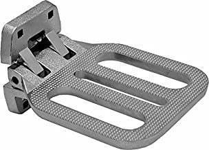 Buyers Products - FS2797CH Large Folding Step