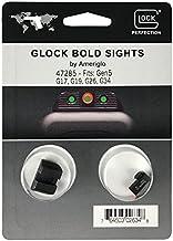 """Glock Bold Sight by Ameriglo .200"""", Gen5"""
