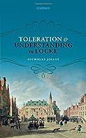 Toleration and Understanding in Locke