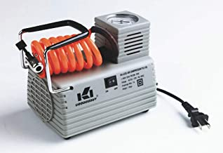 Economy Model Electric Pump Compressor