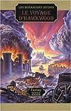 Les Monarchies divines, Tome 1 - Le Voyage d'Hawkwood
