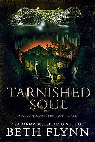 *Tarnished Soul by Beth Flynn