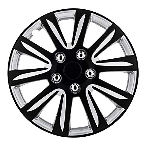 camry wheel cover - 2