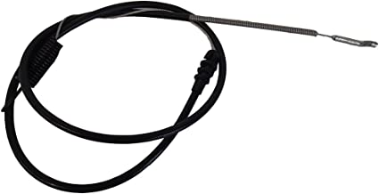 105-1844 Replacement Drive Cable For Toro 22