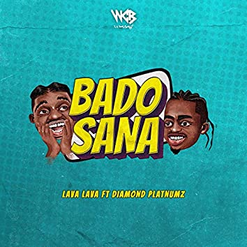 Bado Sana