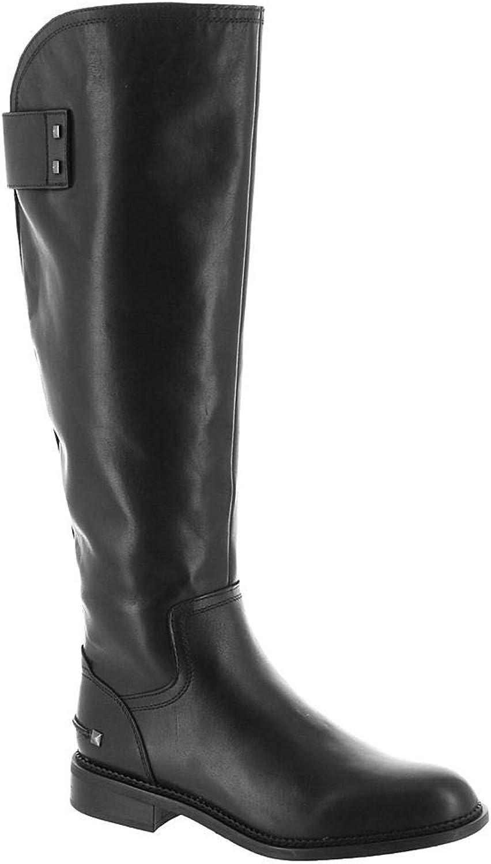 Franco Sarto Henrietta Wide Calf Women's Boot