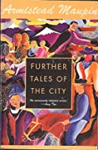 Further Tales Of The City - Volume Three In The Tales Of The City Series