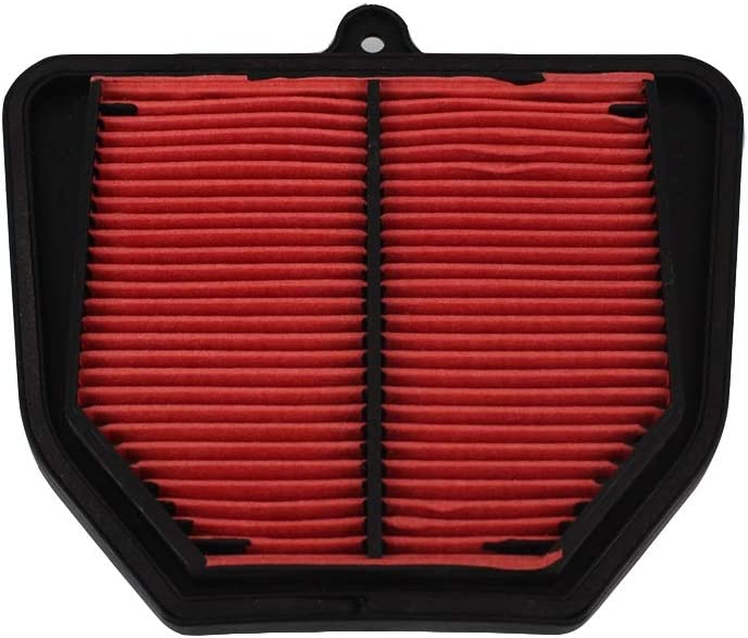 Fenglei Air At the price Filter Accessories Intake Ranking TOP8 Motorcycle Clea
