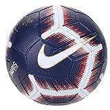 Nike Ballon De Foot Accessoires Strike