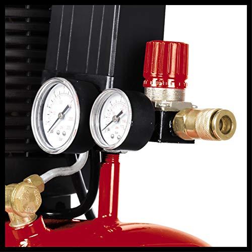 Einhell TE-AC 230/24 Druckluftkompressor - 7