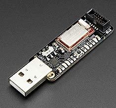 Adafruit Bluefruit LE Sniffer - Bluetooth Low Energy (BLE 4.0) - nRF51822 - v2.0 [ADA2269]