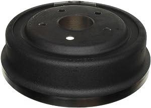 Raybestos 2677R Professional Grade Brake Drum