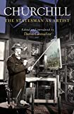 Image of Churchill: The Statesman as Artist