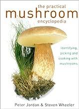 the practical mushroom encyclopedia