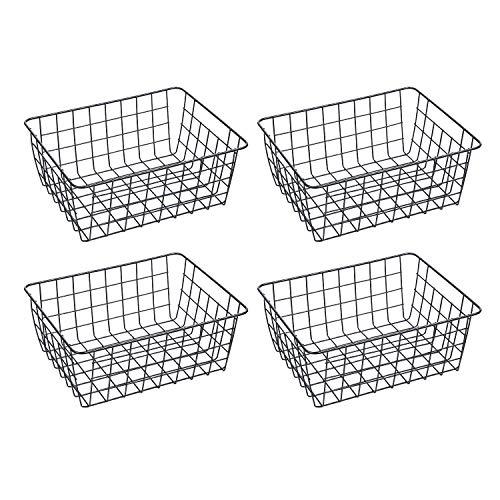 cesta hierro fabricante perfrom