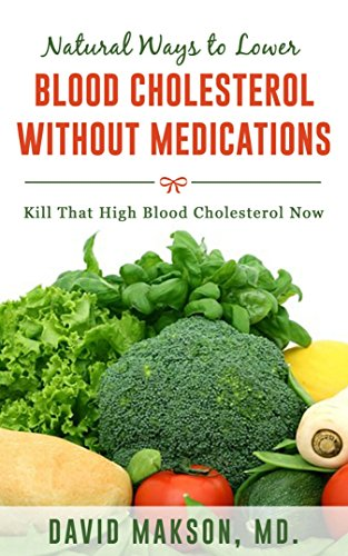 Natural Ways to Lower High Blood Ch…
