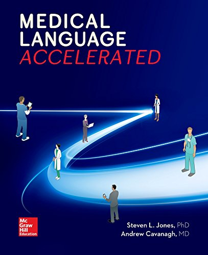 Download Medical Language Accelerated 1259620700