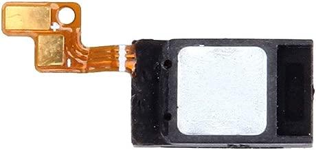DESHENG Spare Parts Earpiece Speaker for LG G2 / D800 / D801 / D802 / D803 / D805 / LS980