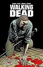 Walking Dead, Tome 26 - L'appel aux armes de Charlie Adlard