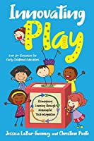 Innovating Play: Reimagining Learning through Meaningful Tech Integration