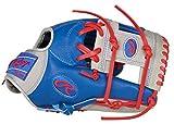 "Rawlings PRONP5-2RGS 11.75"" Heart Of The Hide Color Sync. Ltd Ed Baseball Glove"