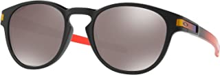Oakley Latch Prizm Polarized Sunglasses