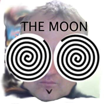 The Moon Song 2012