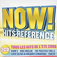 Now!Hits Reference 2006