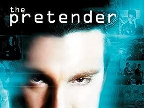 The Pretender Season 1