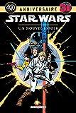 Star Wars - Un nouvel espoir - Edition Spéciale 3D