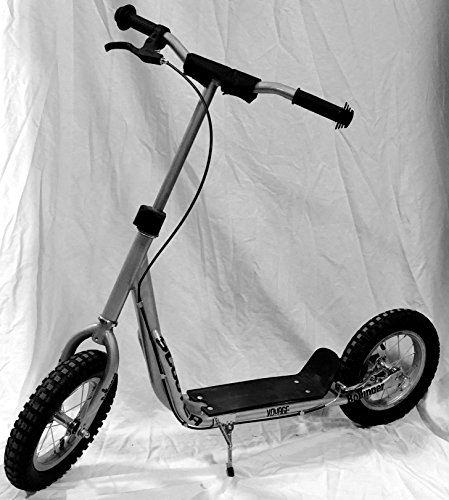 BOLLINGER Patinete Scooter